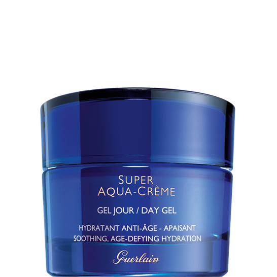 Guerlain Super-Aqua