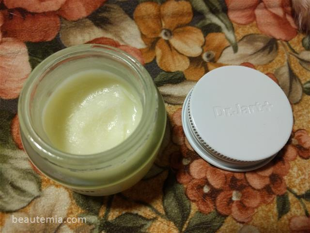 Dr. Jart+ Ceramidin Liquid, Cream & Oil Balm