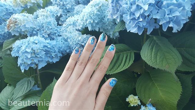 Y's Nail & Japanese nail art