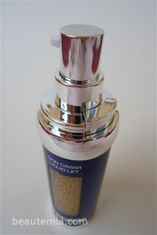 Skin Caviar Liquid Lift