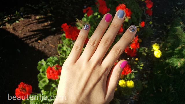 Y's Nail, nail art, Japanese nail art & gel nail