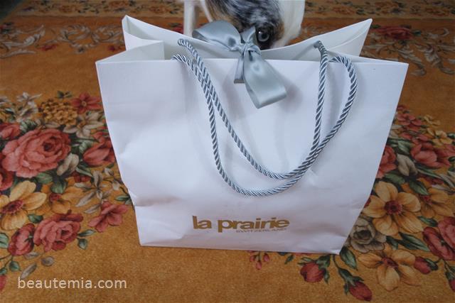La Prairie