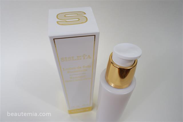Sisley Sisleÿa Essential Skin Care Lotion, First Essence, Boosting Serum & Skincare