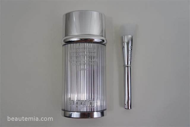 La Prairie Cellular Swiss Ice Crystal Transforming Cream Sunscreen SPF 30, tinted moisturiser & skincare