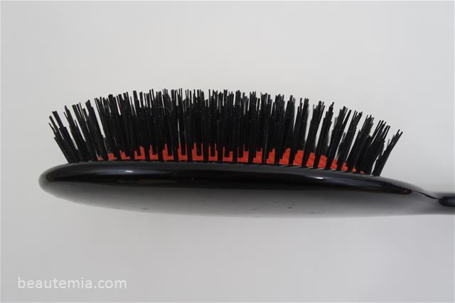 Mason Pearson Hair brush pure bristle