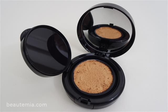 Estée Lauder Double Wear Cushion BB SPF 50, Laneige BB Cushion & Dior CC Cushion
