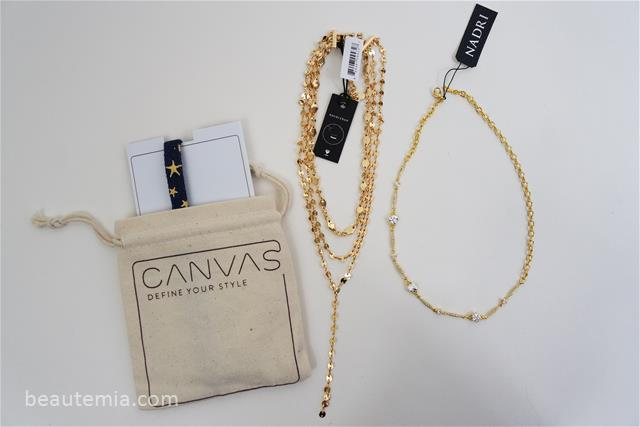 elegant, cute choker gold necklaces