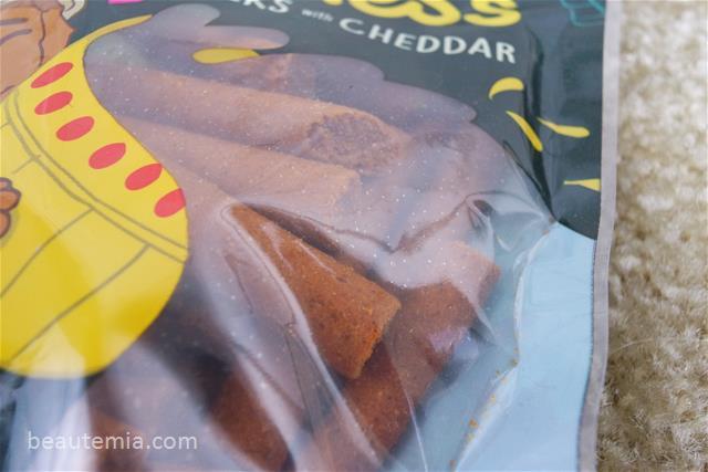 BarkBox, border collies, dog treats, dog toys & dog monthly subscription box