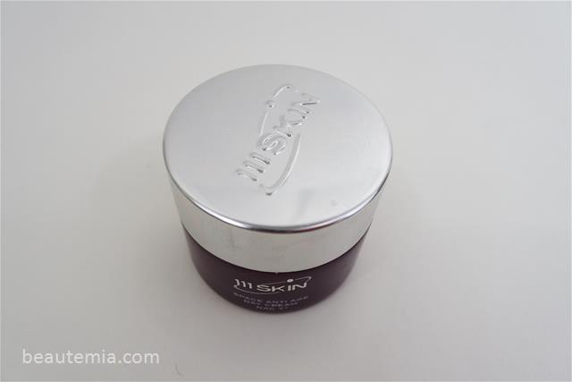111SKIN Space Anti Age Day Cream, La Mer The Moisturizing Soft Cream, La Mer dupes & skincare
