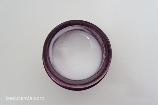 111SKIN Space Anti Age Day Cream, La Mer The Moisturizing Soft Cream, La Mer dupes & skincare