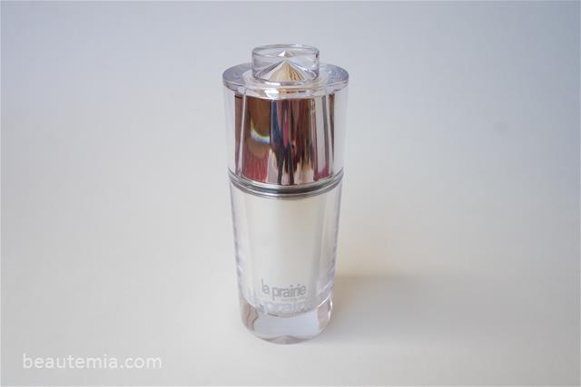 La Prairie Cellular Eye Essence Platinum Rare, eye serum, eye cream & skincare