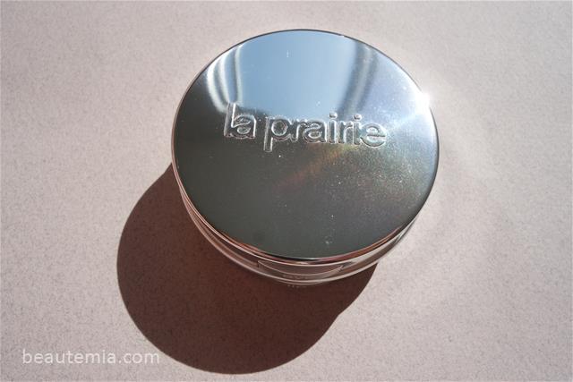 La Prairie skincare, luxury beauty, La Mer lip balm, Sisley lip balm, La Prairie lip balm, La Prairie eye cream, La Mer eye cream, La Prairie Anti-Aging & La Prairie Anti-Aging Eye and Lip Perfection A Porter