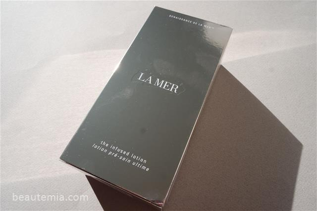 La Mer Genaissance de La Mer The Serum Essence, La Mer Genaissance de la mer the infused lotion, la mer the treatment lotion, la mer the concentrate, la mer skincare, creme de la mer, la mer vs nivea, la mer spa and La Prairie skin caviar
