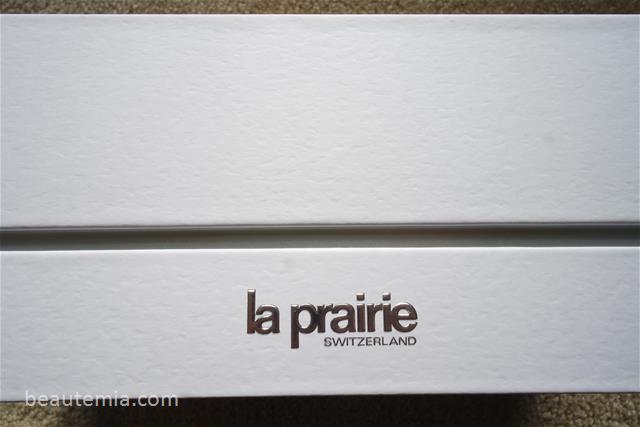 La Prairie skin care, La Prairie skin caviar, La Prairie skin caviar luxe sleep mask, La Prairie skin caviar essence in lotion, La Prairie skin caviar filler, La Prairie serum & La Prairie liquid lift