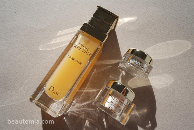 La Creme Texture Riche by Dior #14