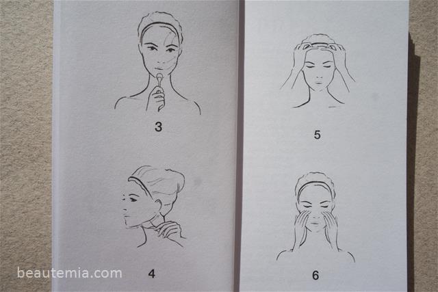 Dior skincare, Dior Prestige Le Nectar, Dior Prestige Serum, Dior Prestige oil, Dior Prestige White, Dior cream, Dior make-up & Chanel skincare