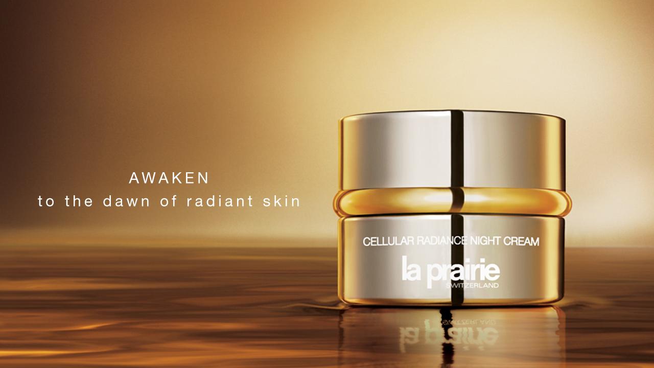 LP-radiance-night-cream