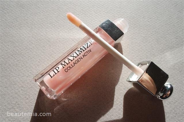 Dior Addict Lip Maximizer, dior lipsticks & dior lip glow