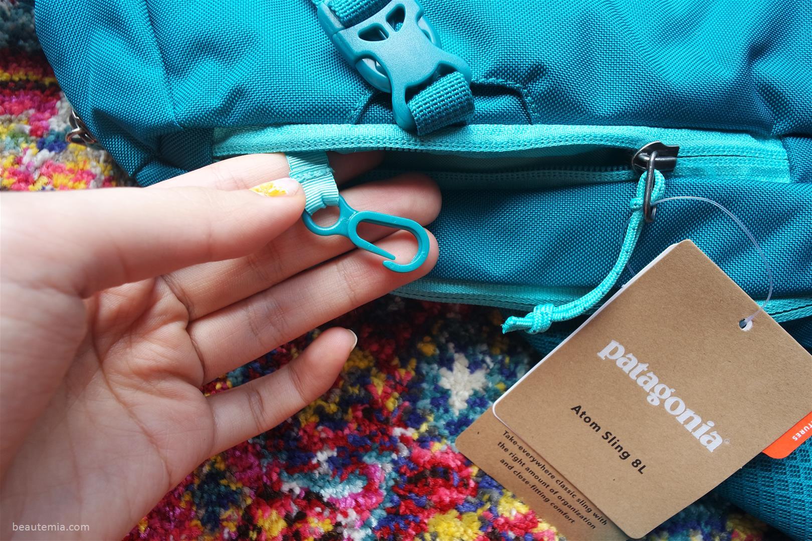 Patagonia, May Lindstrom, Kat Burki, Chantecaille, Tammy Fender, Patagonia backpack, Patagonia founder, Patagonia mission, Patagonia ski, Patagonia jacket, Patagonia coat & Patagonia review