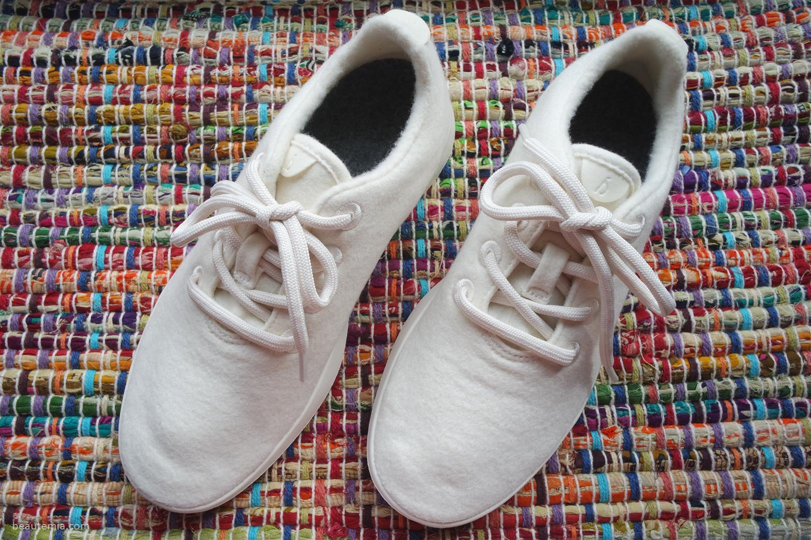 Allbirds Wool Runner Shoes, comfortable shoes for wide feet, Allbirds shoes, Nordstrom pop-in, Nike & UGG Australia