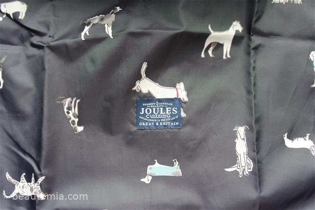 Joules rain coat, Joules rain boots, Hunter rain boots, Hunter rain coat, Dog print clothes, Dog print poncho, Joules Right as Rain Waterproof Dog Print Packable Hooded Poncho, pug, cute puppies, funny dogs, dog rain coat & Patagonia