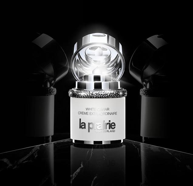 LP-white-caviar-creme-extraordinaire