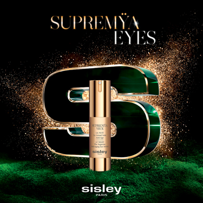 Supremya-eyes-at-night