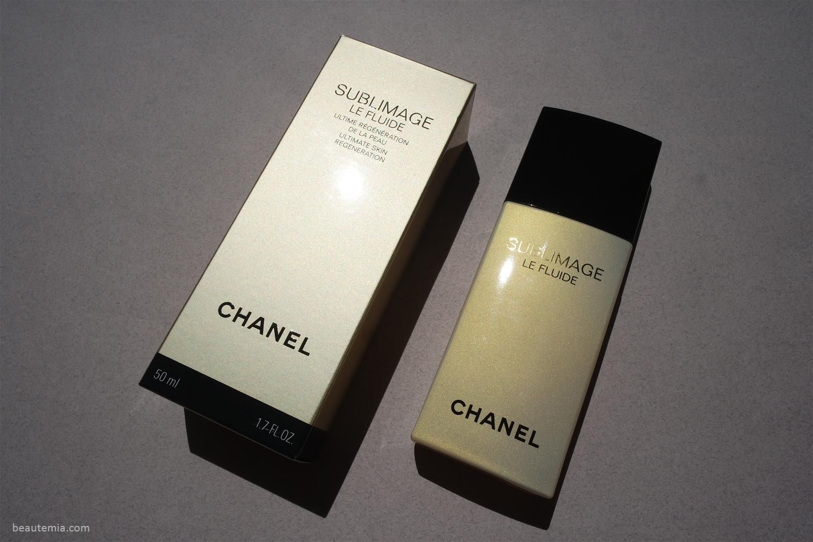 Chanel Sublimage Le Fluide, Chanel sublimage la lotion supreme, Chanel La Solution 10 de Chanel, Chanel Sublimage L'Essence Fondamentale, Chanel Sublimage L'Extrait de Crème, chanel LES BEIGES Sheer Healthy Glow Moisturizing Tint SPF 30, chanel LES BEIGES Sheer Healthy Glow Moisturizing Tint SPF 30 swatches, LES BEIGES Sheer Healthy Glow Moisturizing Tint SPF 30 shade light, chanel sunscreen, celebrity beauty secrets, no makeup makeup look, no makeup makeup, mineral sunscreen, lisa eldridge, chanel makeup, chanel skincare, chanel hydra beauty, chanel le lift, chanel sublimage, chanel mask, chanel mascara, chanel hydra beauty micro serum, chanel foundation swatches, chanel lipstick swatches, chanel le blanc serum, chanel mist, chanel chain bag, chanel tweed jacket, coco chanel, karl lagerfeld, chanel cc cream, chanel cc cream swatches, laneige bb cushion, k-beauty, get it beauty, chanel les beiges foundation swatches & chanel les beiges cushion foundation compact