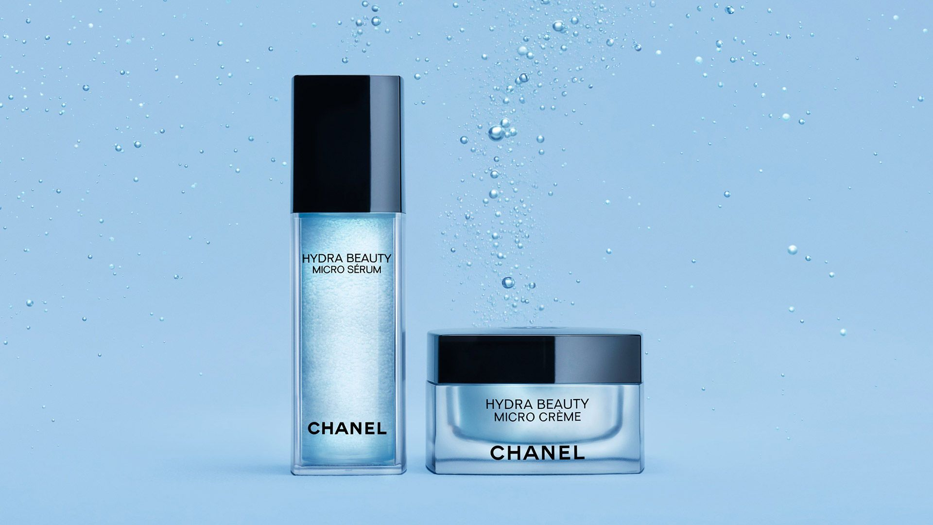 Chanel Review Hydra Beauty Overview Is Expensive Skincare Worth It